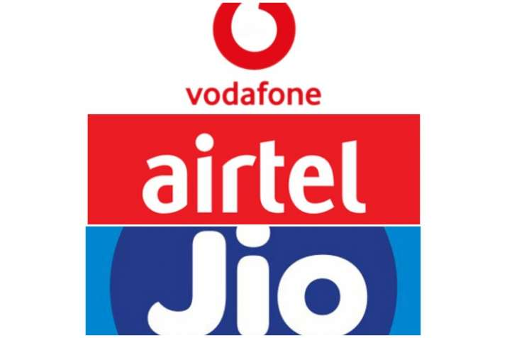 Best prepaid recharge offers with 2GB daily data under Rs 300