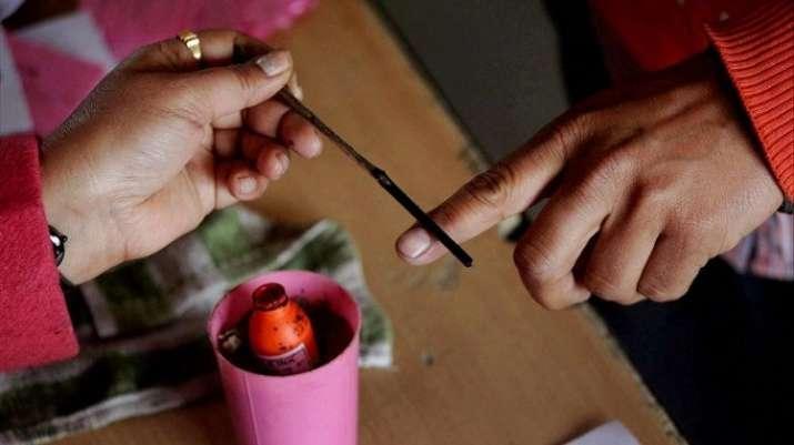Lok Sabha Election phase 2