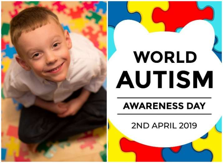 Autism Awareness Day: Definition, Signs and Causes of disorder; Know how to deal with autistic kids