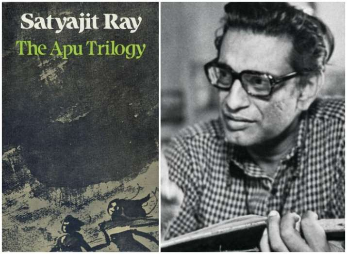 World Book Day 2019: 5 must-read books by Satyajit Ray on his 27th death anniversary