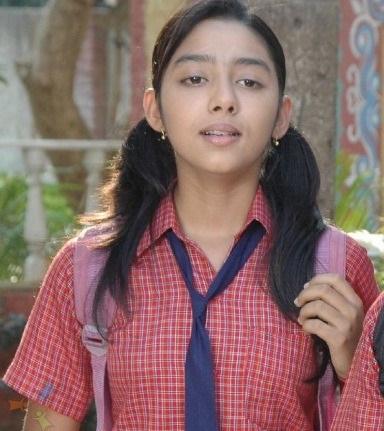 India Tv - Jheel Mehta