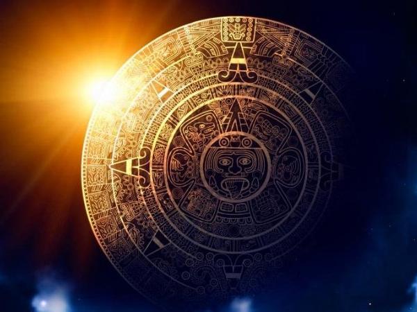Horoscope, Astrology May 30, 2019 (Bhavishyavani)