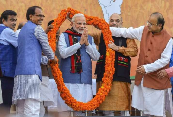 The right kind of nationalism: Will it happen in Modi 2.0?