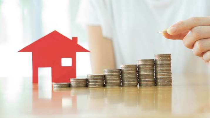 5 things to note before applying for a Home Loan