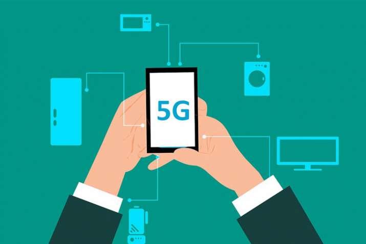 India to begin 5G spectrum trials next month for 3 months