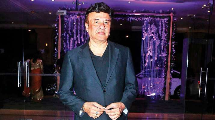 India Tv - Anu Malik back as judge of 'Indian Idol' after #MeToo Movement?