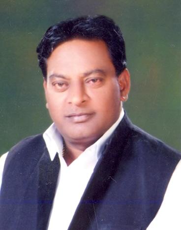 Samajwadi party leader Kamlesh Balmiki found dead at