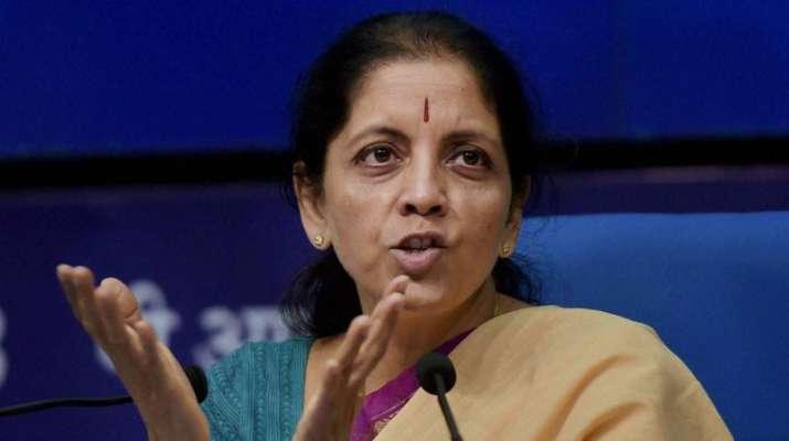 BJP respects Rajiv Gandhi, that doesn't mean it won't talk