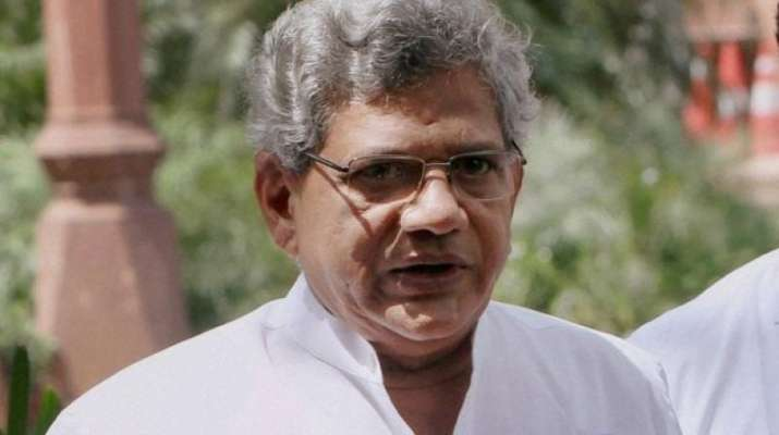 CPI-M writes to EC, demands action against PM for Balakot