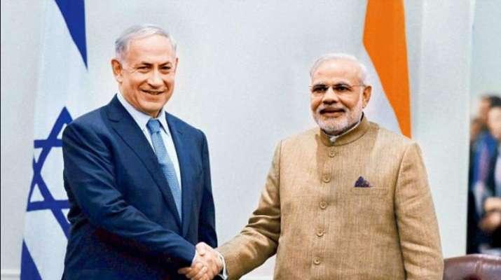PM Modi's foreign counterparts wish him as NDA enters 300+ zone