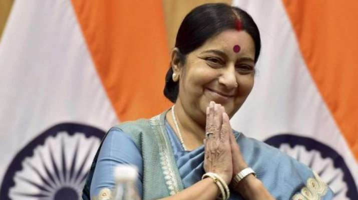 BJP has crossed majority mark after sixth phase of Lok