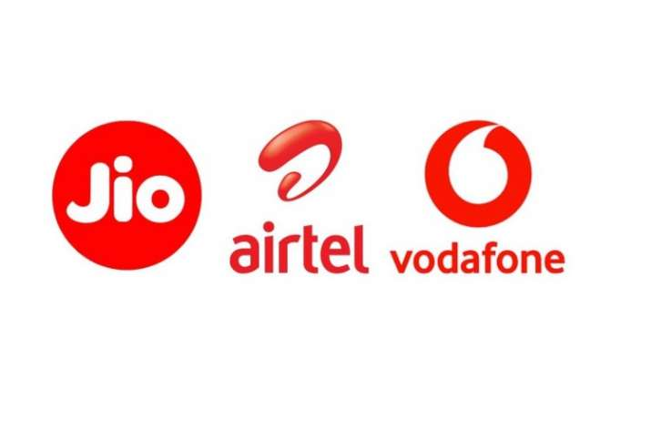 Airtel, Vodafone lose 30 million users in March, Jio adds