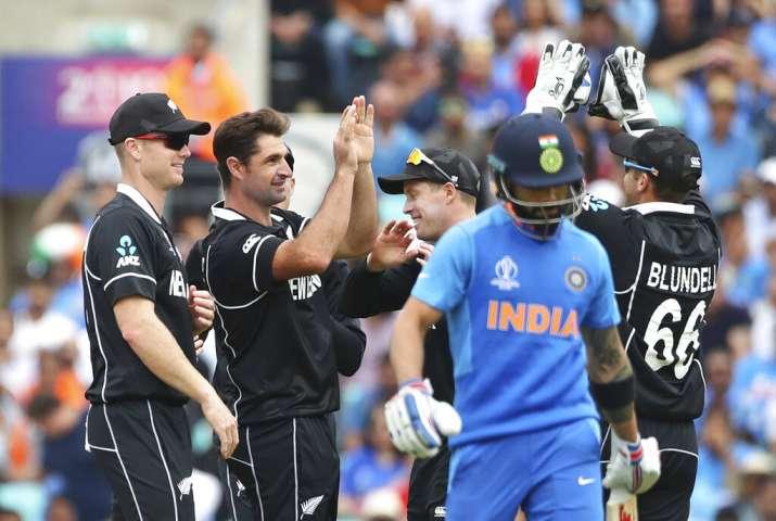 india vs new zealand - photo #23