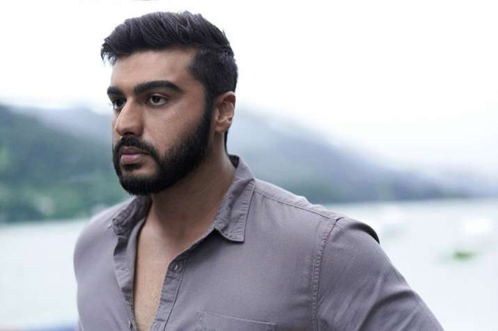 India's Most Wanted Akela Song: Arjun Kapoor is all set to