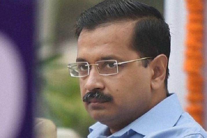 Arvind Kejriwal to appologize to Vijender Gupta