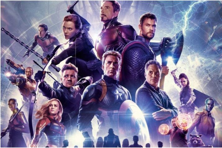 Avengers: Endgame streaming date is THIS, Marvel fans can watch it on Disney+