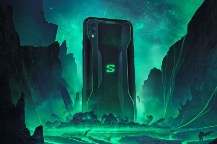 Xiaomi Black Shark 2 set for May 27 launch and to be sold in India via Flipkart