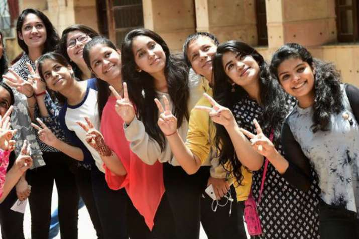 CBSE Class 10 board Results 2019 to be out today; Here's how to check the score on mobile phone