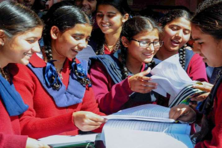 CGBSE result 2019 for Class 10, 12 to be declared today;