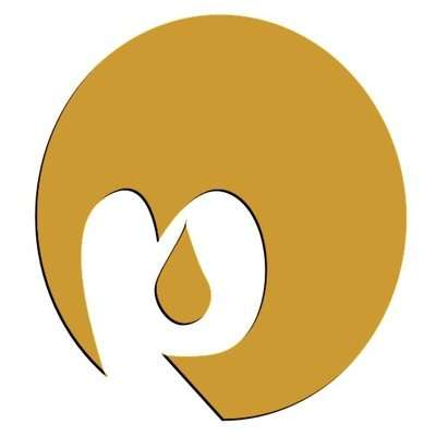 Manorama Industries Ltd