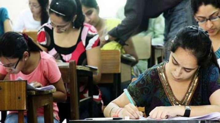 NIOS fourth semester exam results declared .