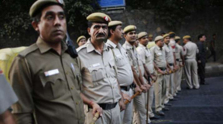 Delhi Police ASI dies at training centre, family cries foul