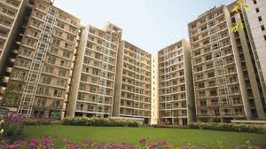 Home buyers confused between 5 or 12 per cent GST on flats