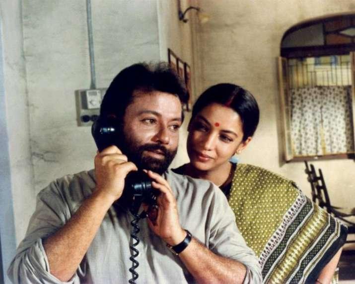 India Tv - Pankaj Kapoor in Ek Doctor Ki Maut