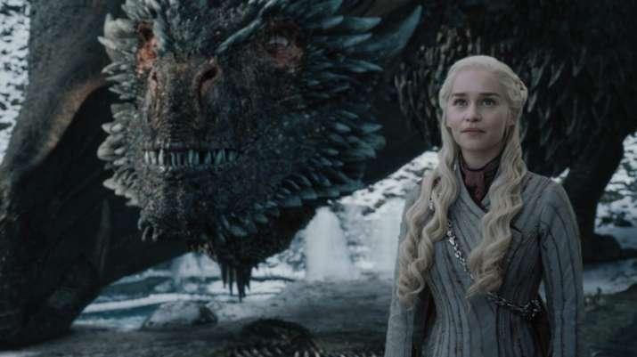 Game of Thrones Season 8 Episode 4 Written Updates
