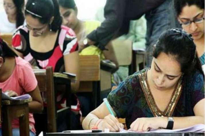 du admission 2019 registration process for ug courses delhi university admission online application