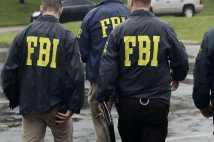 FBI, JeM, Isis