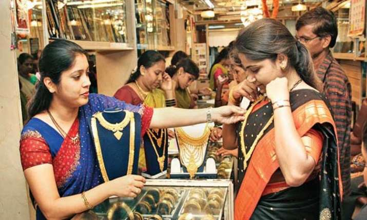 Budget 2019: Bad news for middle class as gold gets