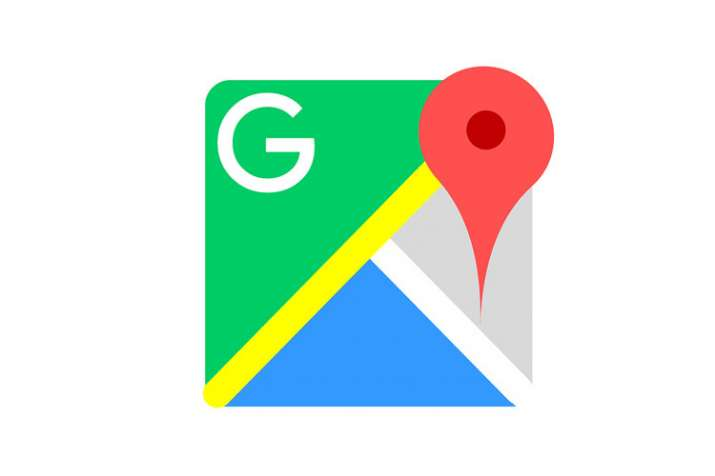 Google Map roll out new speed limits and radar locations