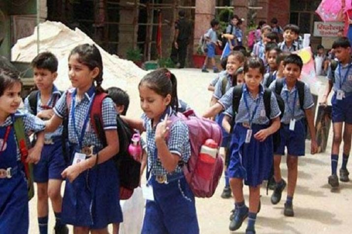 Here's why 605 private schools in Delhi may lose recognition