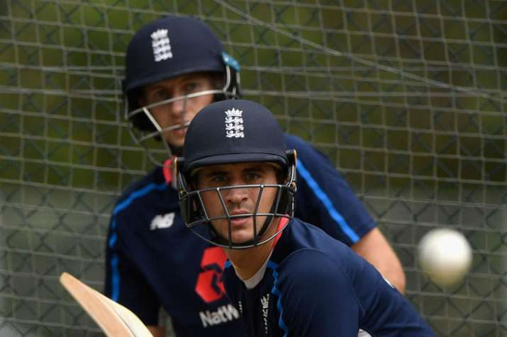 World Cup 2019: England unified after Alex Hales' drop, says Joe Root