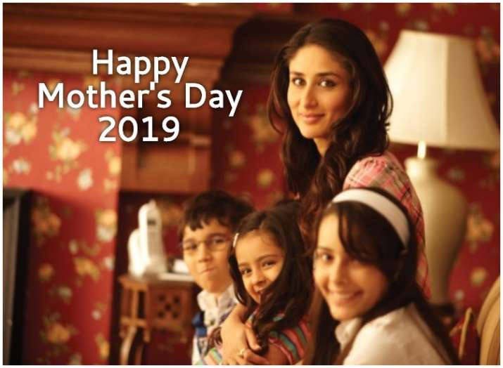 Mother's Day 2019: Wishes, Greetings, HD Images,