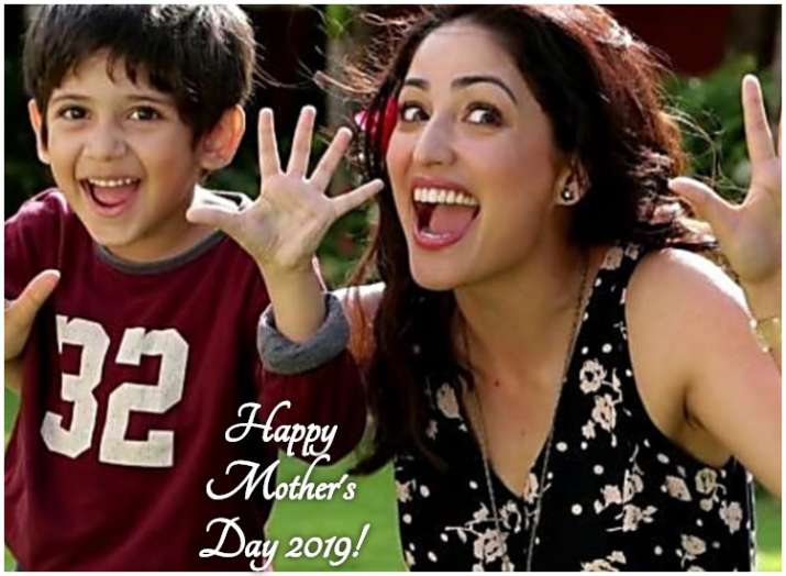 India Tv - Mother's Day for Quotes, Wishes, Greetings, SMS and Status for WhatsApp