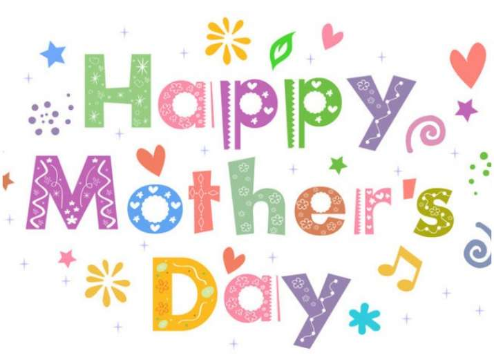 India Tv - Mother's Day 2019 Quotes, Wishes, Greetings, SMS, Bollywood Wallpapers and Posters