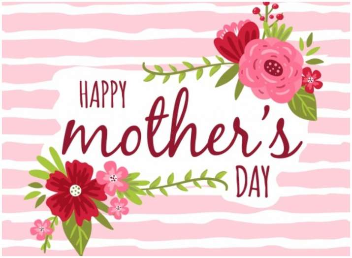 India Tv - Mother's Day 2019: Quotes, Wishes, Greetings, SMS, HD Images and Bollywood Wallpapers for WhatsApp
