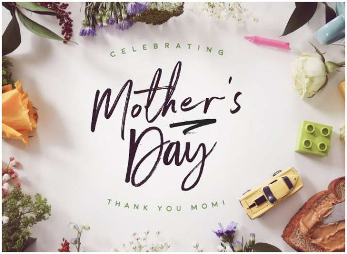 India Tv - Mother's Day 2019: Wishes and Bollywood Wallpapers for WhatsApp and Facebook