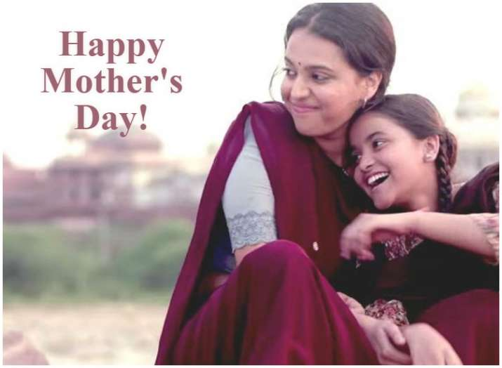 India Tv - Happy Mother's Day 2019: Quotes, Wishes, Greetings and SMS