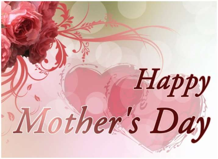 India Tv - Happy Mother's Day 2019: Quotes, Wishes, Greetings, SMS, HD Images and Bollywood Wallpapers for WhatsApp & FB