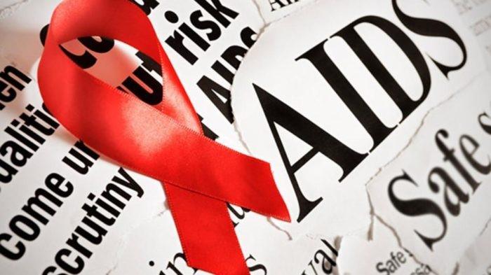 Bilderesultater for Test are HIV positive illustration