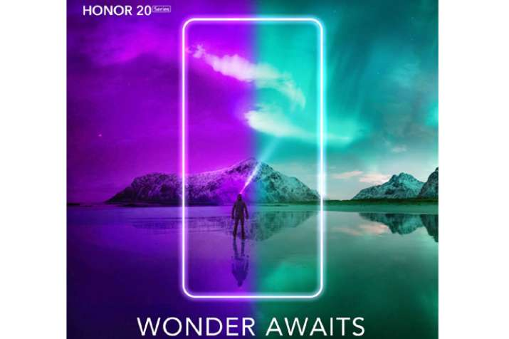 Honor 20 Series set to launch today: Expected price, specs and more