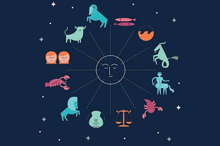 Horoscope, Astrology