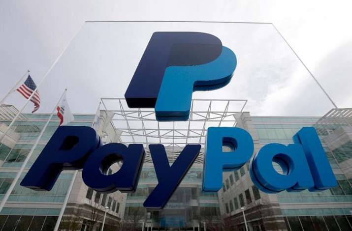 PayPal declines to extend services to Pakistan
