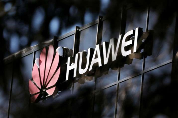 Google and White House budget office now seek Huawei ban release