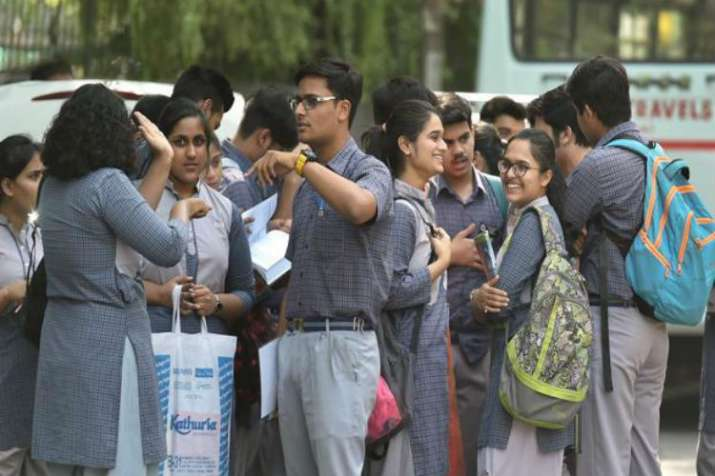ICSE results 2019 to be declared tomorrow; With date and time, here's how you can check your score o