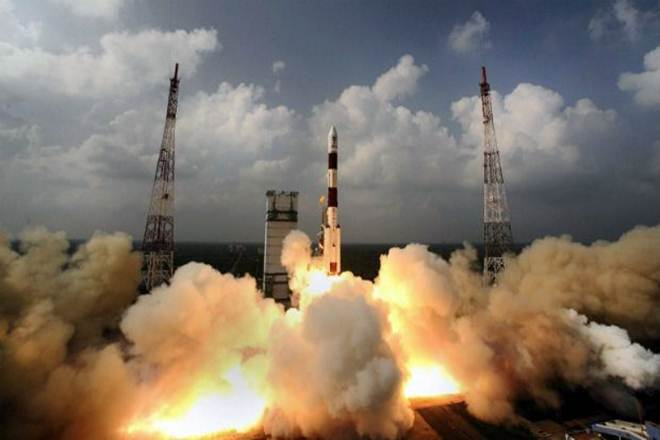 Chandrayaan-2: India's second moon mission set for July