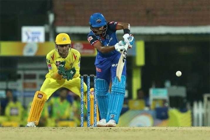 IPL 2019, CSK vs DC Qualifier 2: Delhi Capitals aim to crack Chennai Super Kings code for maiden fin